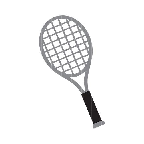 Free Tennis Racket Cliparts, Download Free Clip Art, Free ... jpg free