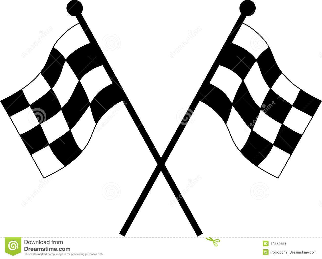 Racing clipart black and white png transparent library Racing clipart black and white » Clipart Portal png transparent library