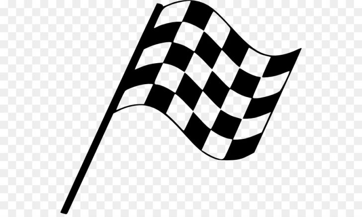 racing flags clipart free | www.thelockinmovie.com vector transparent stock