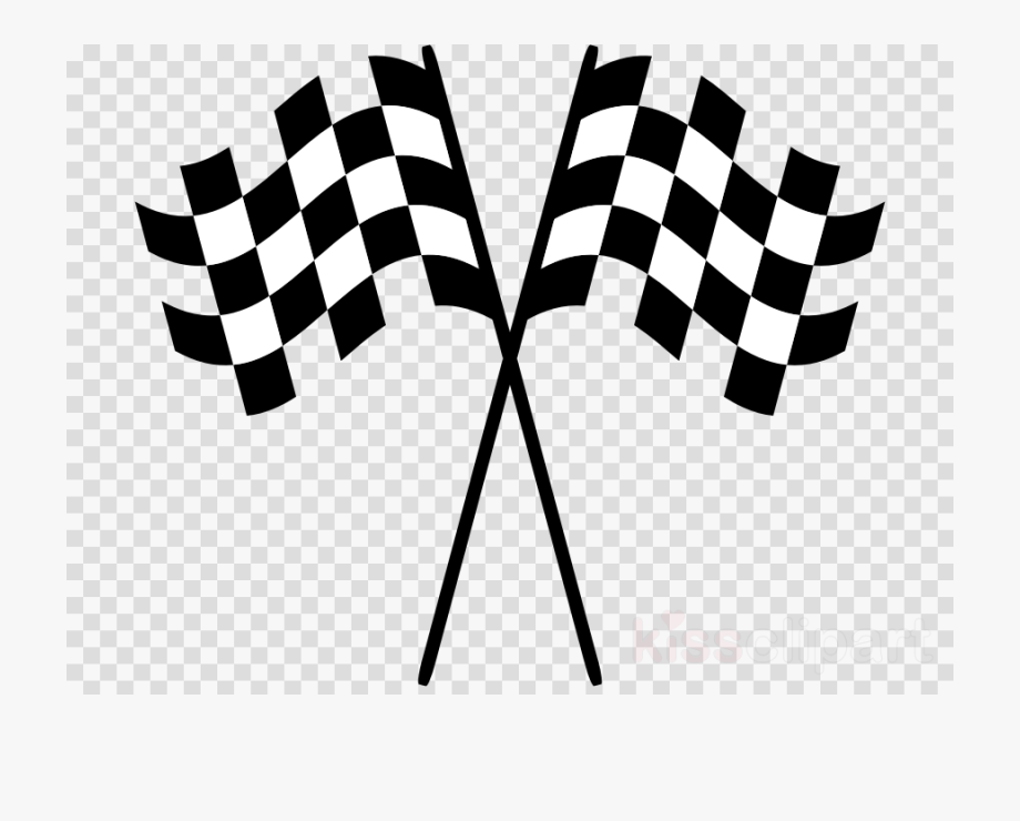 Racing flags clipart clip art royalty free stock Race Flag Clipart Racing Flags Auto Racing Clip Art - Race ... clip art royalty free stock