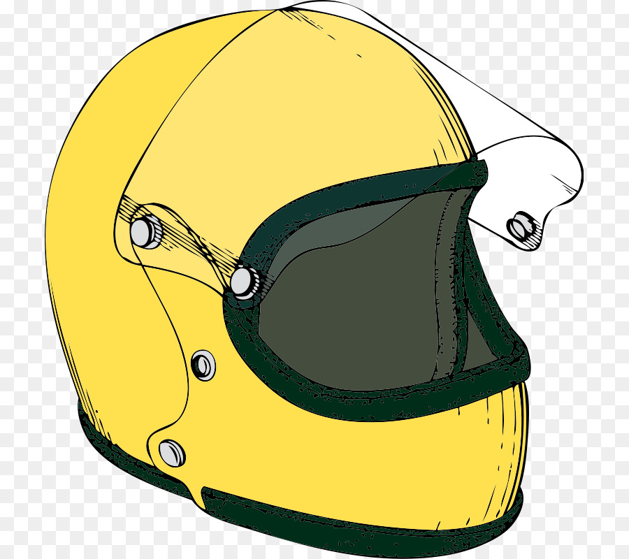 Racing helmet clipart image freeuse Bicycle Cartoontransparent png image & clipart free download image freeuse