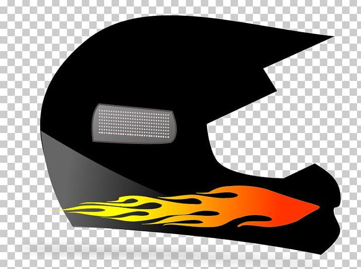 Racing helmet clipart jpg black and white Motorcycle Helmets Racing Helmet PNG, Clipart, American ... jpg black and white