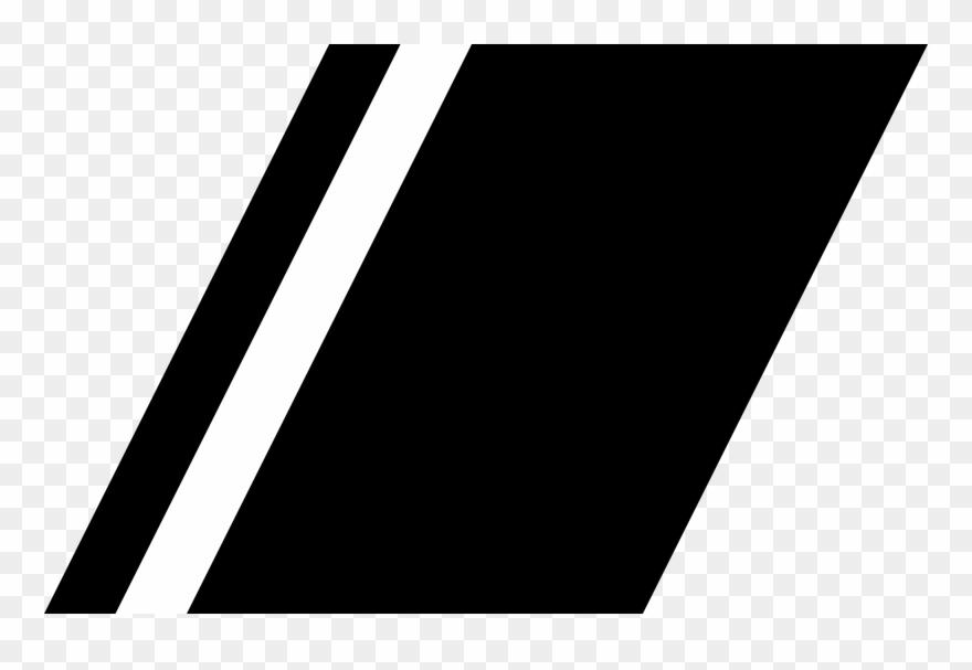 Racing stripes clipart clipart transparent Racing Stripes Png Clipart (#2353343) - PinClipart clipart transparent