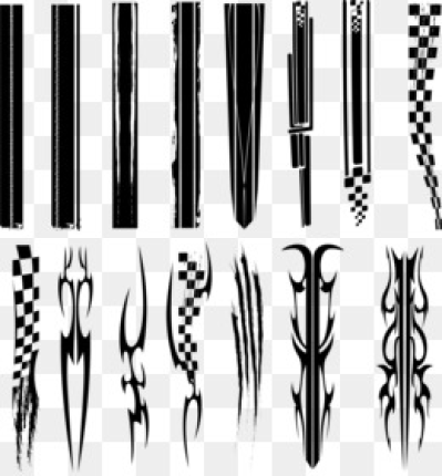 Racing stripes clipart clip library stock Free PNG Images & Free Vectors Graphics PSD Files - DLPNG.com clip library stock