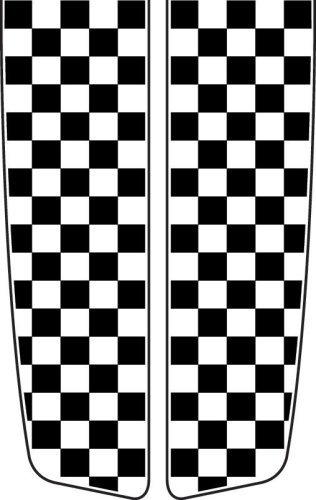 Racing stripes clipart clipart royalty free stock Racing stripes clipart 4 » Clipart Portal clipart royalty free stock