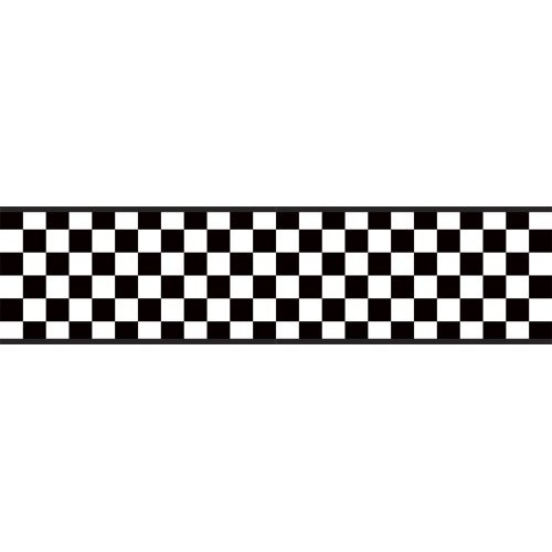 Racing stripes clipart clipart free stock Racing Stripes Png - Clip Art Library clipart free stock