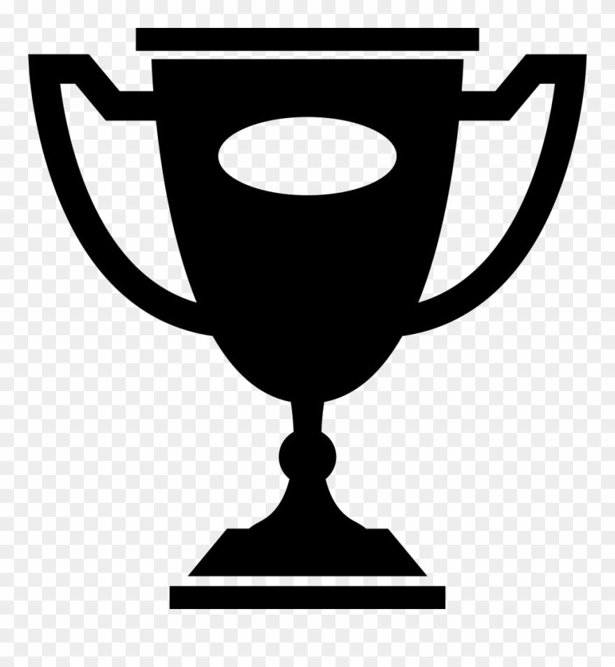 Horses Races Trophy Comments - Trofeo De Carreras Png ... graphic transparent stock