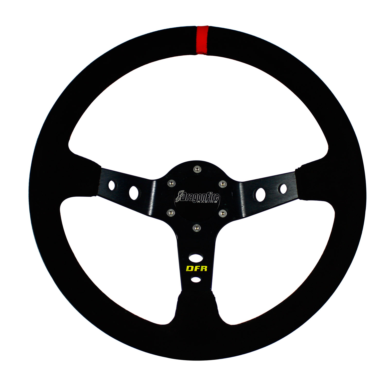 Racing wheel clipart png black and white download Nascar Racing Wheel Clipart   Clipart Panda - Free Clipart ... png black and white download