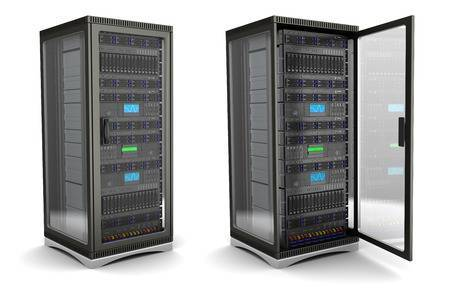 Rack server clipart graphic library library Rack server clipart » Clipart Portal graphic library library