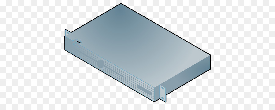 Rack server clipart vector royalty free library Network Cartoon clipart - Computer, Technology, Product ... vector royalty free library