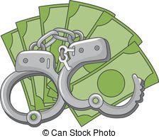 Racketeer clipart image free Racketeer Vector Clipart EPS Images. 110 Racketeer clip art ... image free