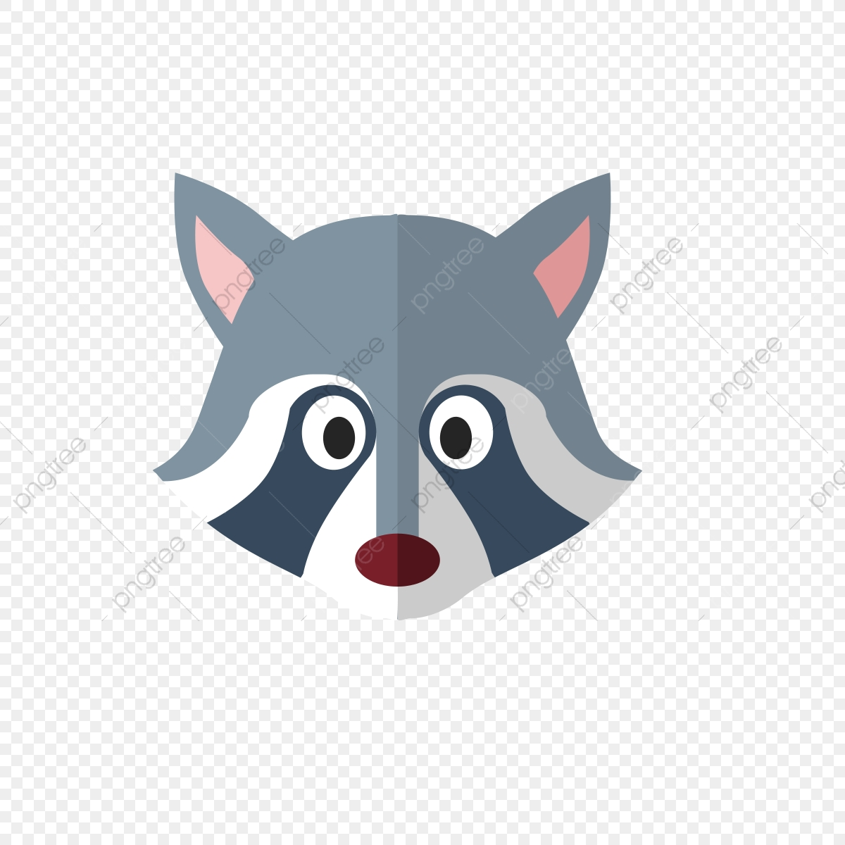 Raccoon Clipart Icon, Icon, Social Media Icons, Camera Icons ... clipart royalty free download