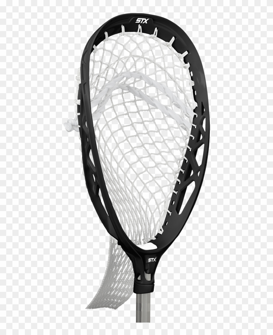 Racquetball racquet clipart clipart free stock Racquetball Racquet Clip Art - Png Download (#2947715 ... clipart free stock