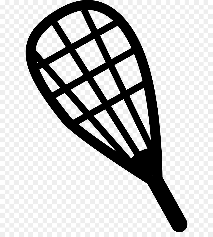 Racquetball racquet clipart picture library download Tennis Ball clipart - Sports, Tennis, Line, transparent clip art picture library download