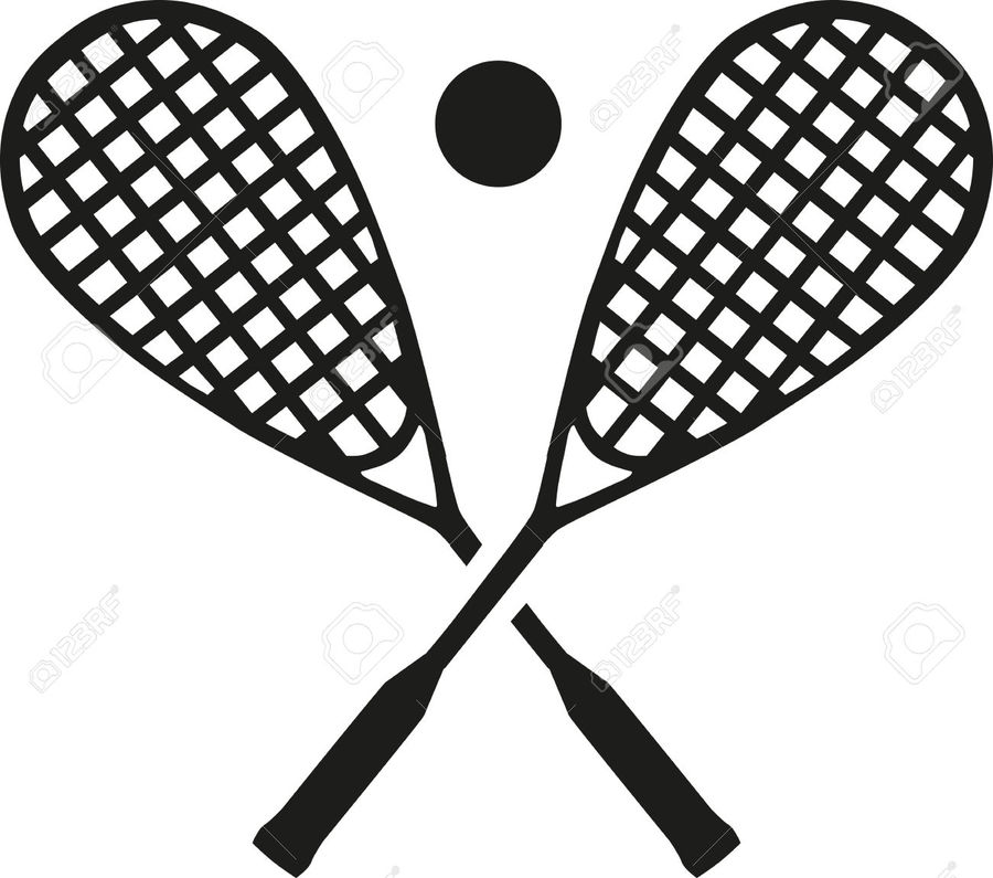 Racquetball racquet clipart svg stock Ball, Product, Line, Font png clipart free download svg stock