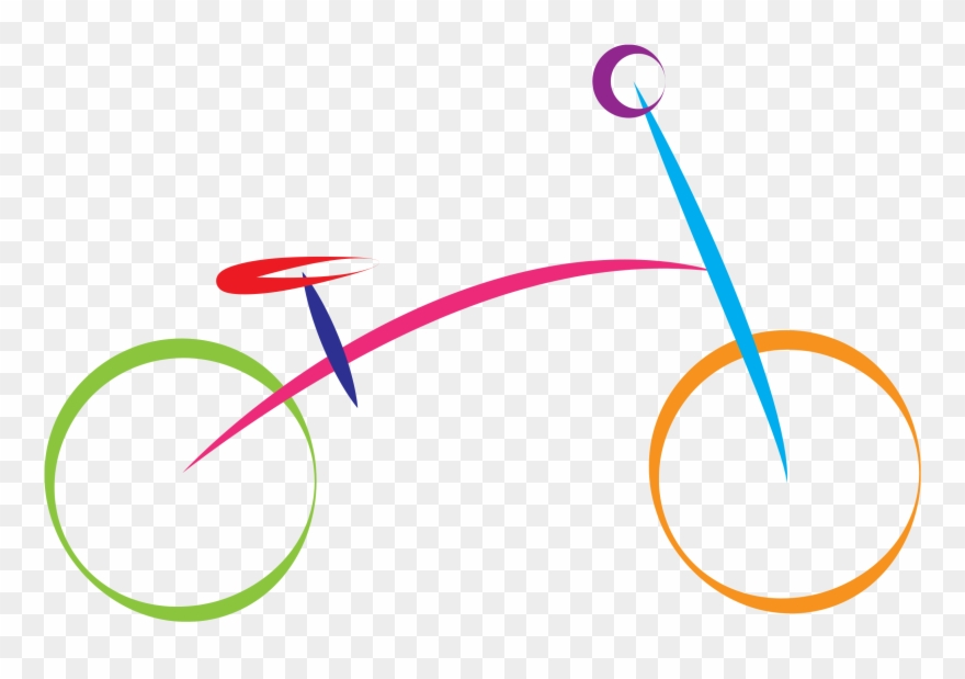 Rad clipart jpg library download Mein Erstes Rad - Circle Clipart (#318963) - PinClipart jpg library download