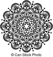 Radial clipart picture stock Radial Stock Illustrations. 43,655 Radial clip art images ... picture stock