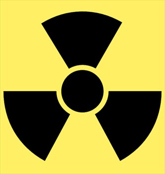 Free Radiation Cliparts, Download Free Clip Art, Free Clip ... picture royalty free library