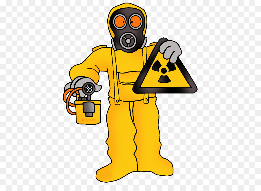 Radiation Symbol png download - 498*648 - Free Transparent ... clipart free library