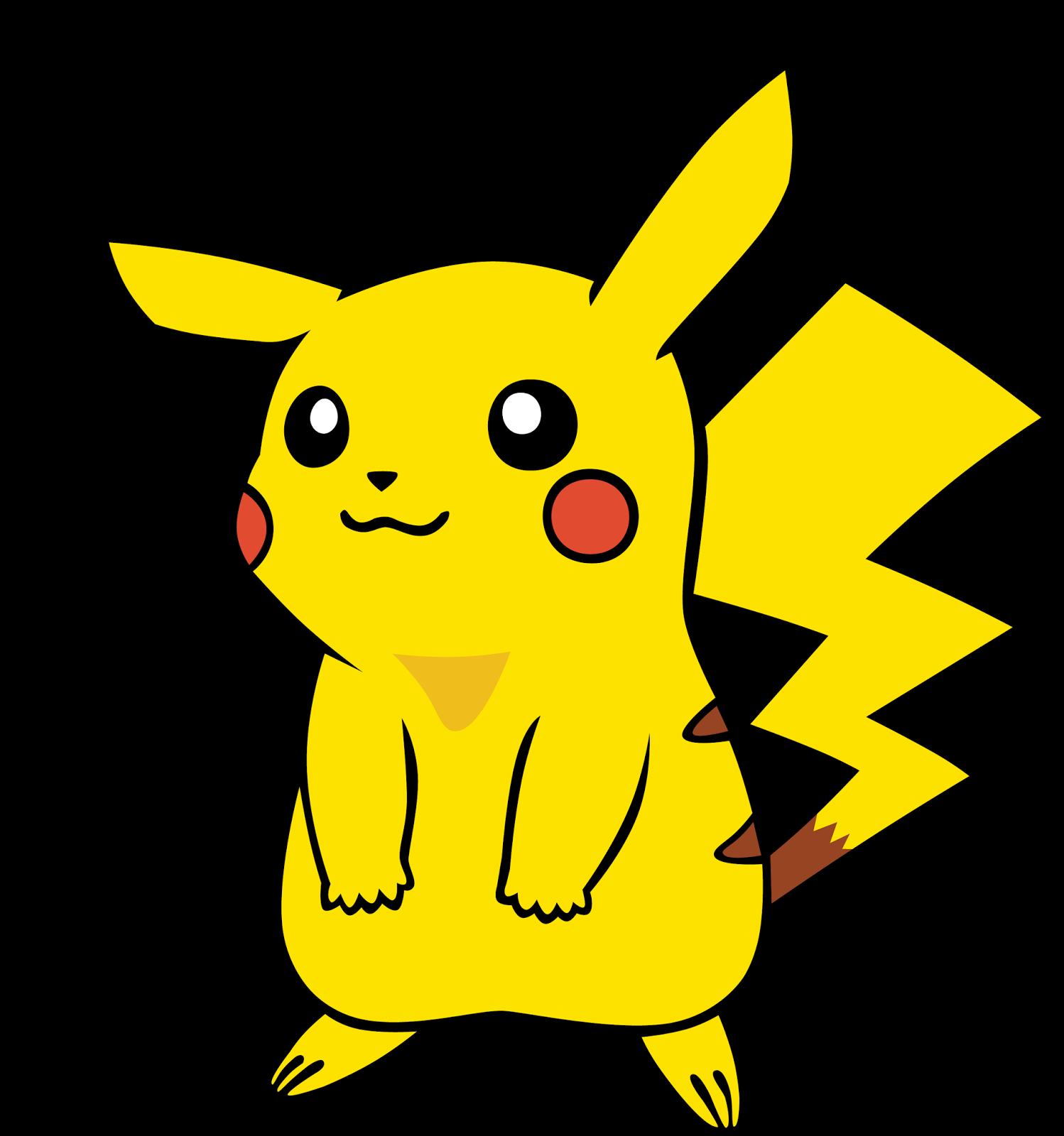 Radiation snowflake clipart vector free library Pokemon Go - Galeria de Imagens   Pinterest   Vector clipart ... vector free library