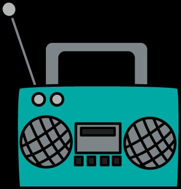 Radiio clipart svg transparent download Radio Clipart | Free download best Radio Clipart on ... svg transparent download