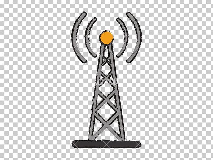 Radio antenna clipart svg royalty free download Aerials Cartoon Drawing Radio PNG, Clipart, Aerials, Antenna ... svg royalty free download
