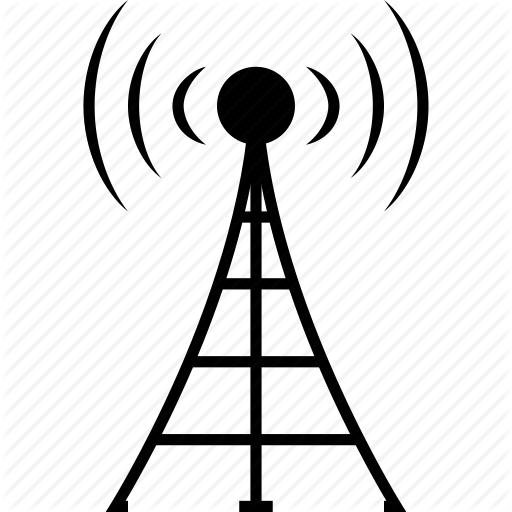 Radio antenna clipart clipart library download Radio antenna clip art clipart images gallery for free ... clipart library download