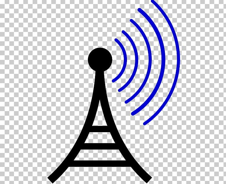 Radio broadcasting clipart picture freeuse stock Amateur Radio Broadcasting Wireless Radio Repeater PNG ... picture freeuse stock