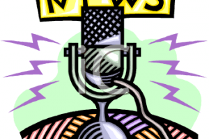 Radio broadcasting clipart picture black and white library Radio broadcasting clipart 7 » Clipart Portal picture black and white library