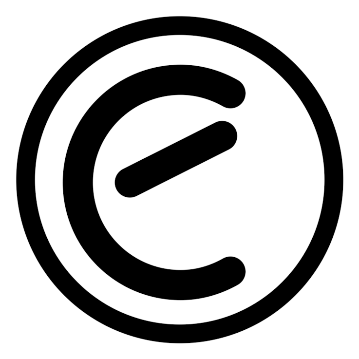 Circle Computer Icons Light Radio Button - Icon Clipart ... banner library
