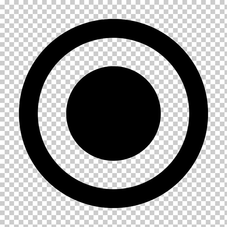 Computer Icons Business Energy , Radio button PNG clipart ... graphic black and white library