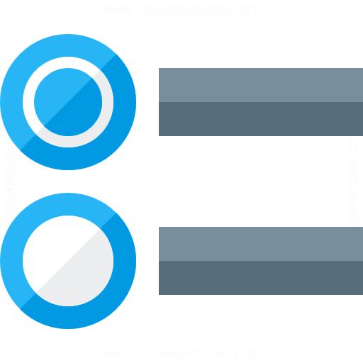 Radio button icon clipart clip art free stock Blue Circle clipart - Button, Blue, Text, transparent clip art clip art free stock