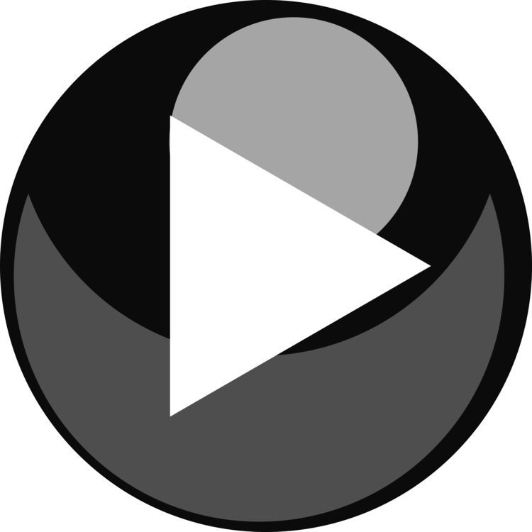 HD Computer Icons Youtube Play Button Download Radio Button ... png download