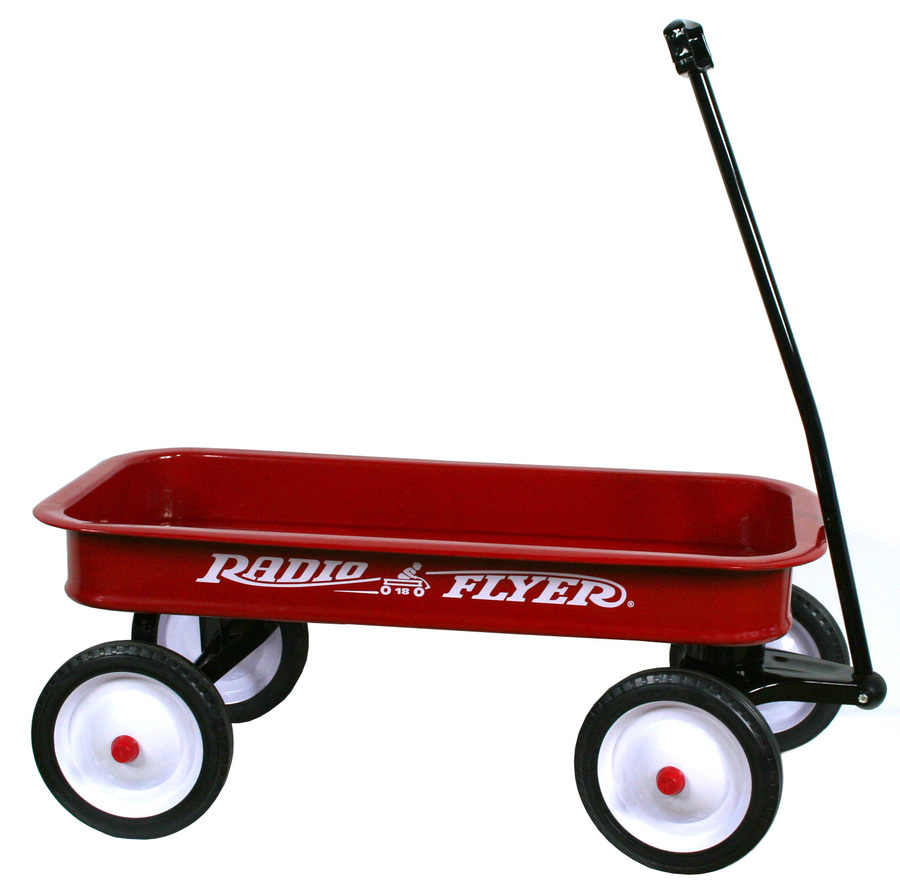 Download riverfront park clipart Wagon Radio Flyer Clip art ... clip art free