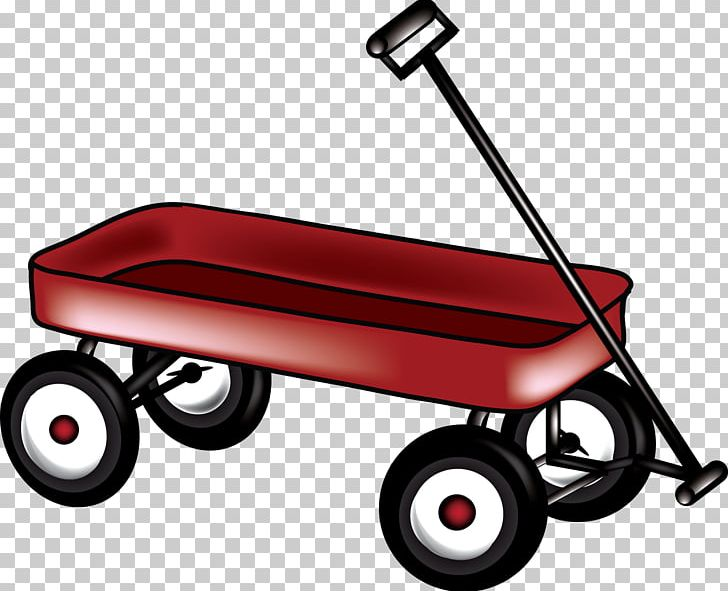 Covered Wagon Radio Flyer PNG, Clipart, Automotive Design ... clipart royalty free
