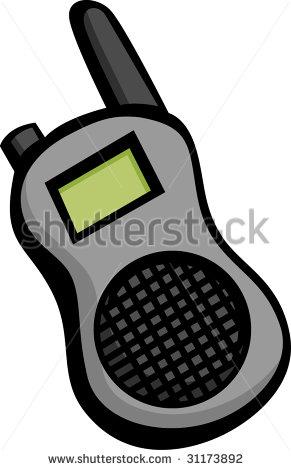 Radio scanner clipart clip art Radio clipart police radio - 125 transparent clip arts ... clip art