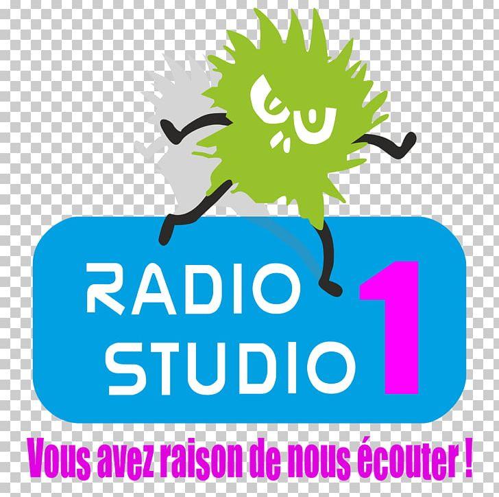 Bitche Radio Studio 1 Logo Graphic Design Radio-omroep PNG ... image download