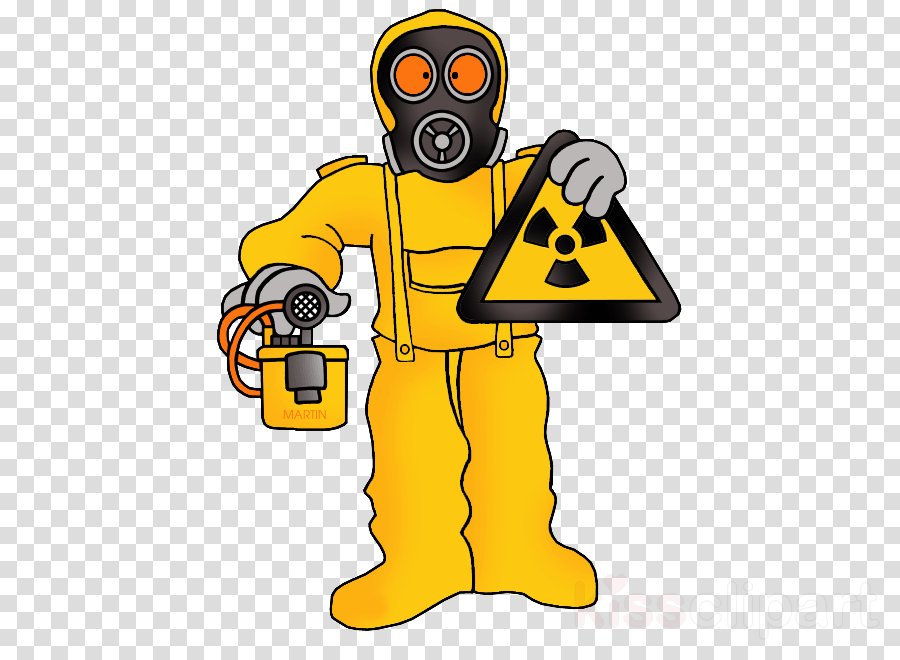 Radioactivity clipart image freeuse library Download radioactivity clipart Radioactive decay Clip art image freeuse library
