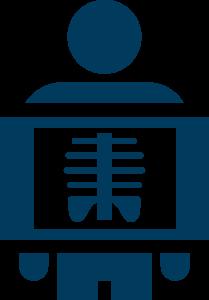 Radiology symbol clipart transparent Radiology Cliparts | Free download best Radiology Cliparts ... transparent