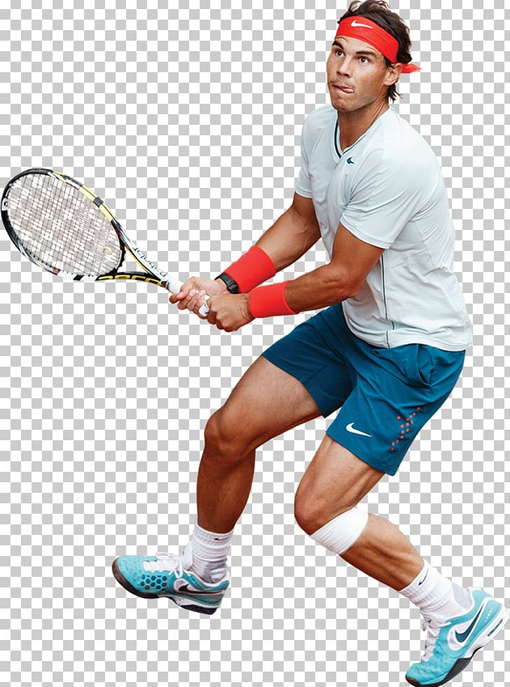 Rafa nadal clipart vector library stock Rafael Nadal 2013 French Open Tennis Player Spain PNG ... vector library stock