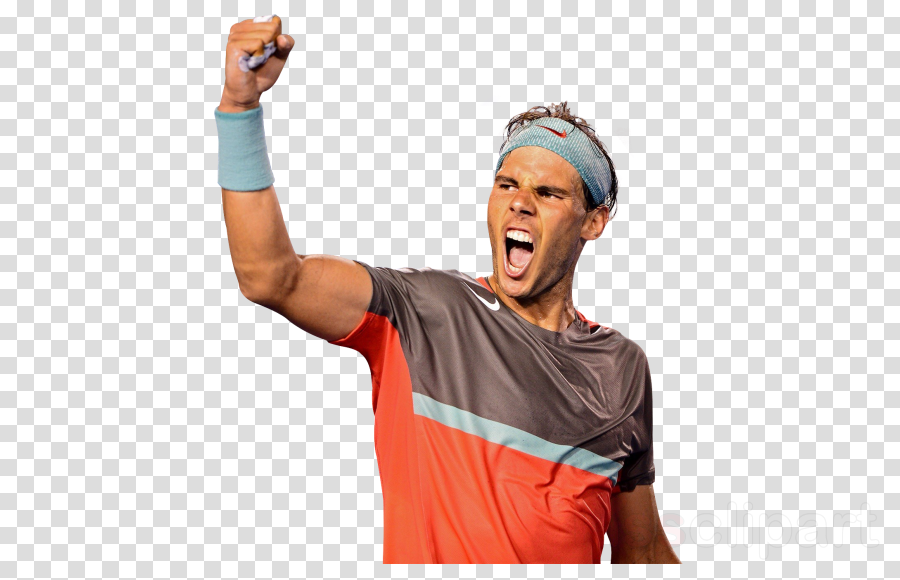 Rafa nadal clipart banner freeuse library rafael nadal png clipart Rafael Nadal Wimbledon clipart ... banner freeuse library
