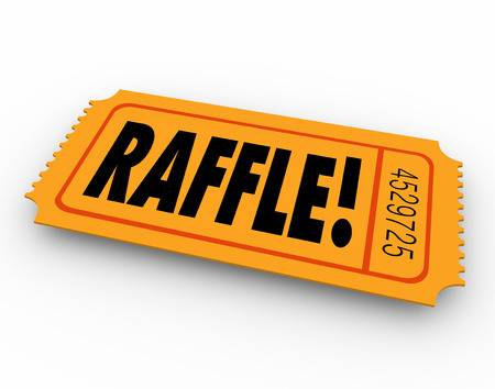 Raffle clipart images jpg free Raffle Clipart Vector, Clipart, PSD - peoplepng.com jpg free