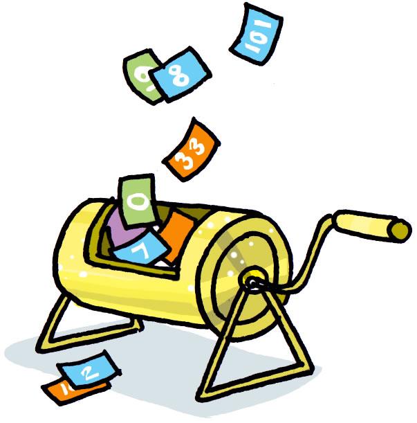 Raffle clipart images image freeuse Free Raffle Cliparts, Download Free Clip Art, Free Clip Art ... image freeuse
