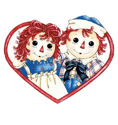 Raggedy ann and andy clipart clipart free stock 130 Best ♢Raggedy Ann And Andy♢ images in 2014 | Raggedy ... clipart free stock