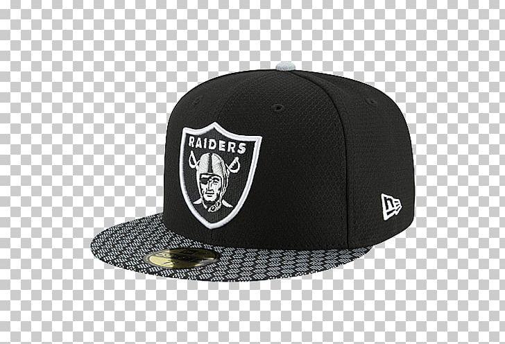 Raiders hat clipart clip stock Oakland Raiders NFL New Era Cap Company 59Fifty PNG, Clipart ... clip stock