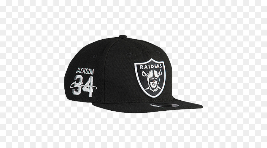 Raiders hat clipart banner royalty free Hat Cartoon clipart - Black, Cap, Product, transparent clip art banner royalty free