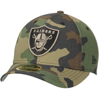 Raiders hat clipart clip art freeuse Oakland Raiders Fitted Hats - Clip Art Library clip art freeuse