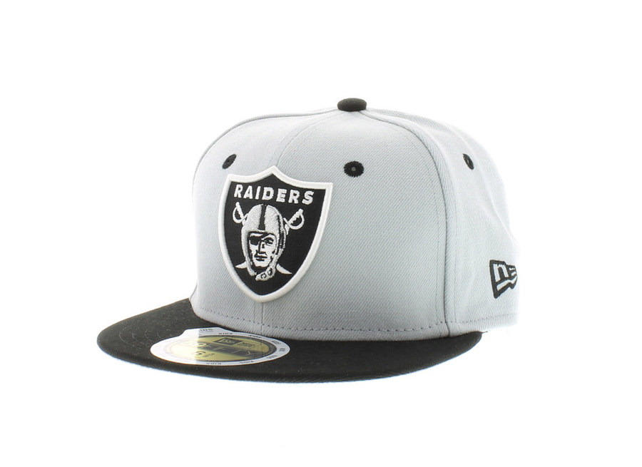 Raiders hat clipart graphic free stock Download oakland raiders 9fifty sideline cap clipart 2018 ... graphic free stock