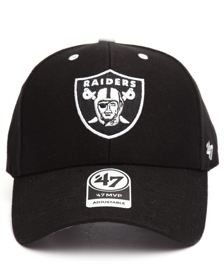 Raiders hat clipart picture royalty free stock Download oakland raiders clipart Baseball cap \'47 47 Brand ... picture royalty free stock