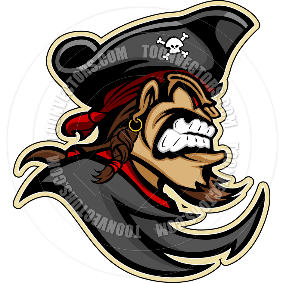 Raiders hat clipart vector library library Raider Clipart | Free download best Raider Clipart on ... vector library library